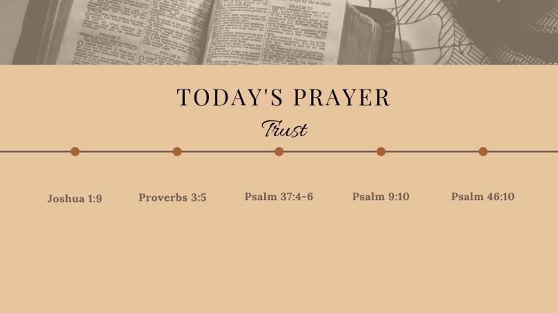 Blog – Healed To Speak